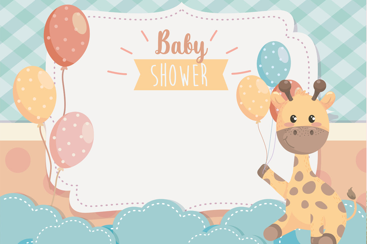 Best Baby Shower Gift Ideas For Newborn And For New Mother