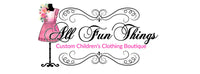 All Fun Things LLC
