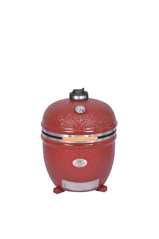 LeCHEF PRO-Serie 1.0 - RED ohne Gestell