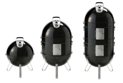 Apollo® 3 in 1 Smoker Apollo 300
