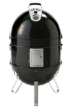 Apollo® 3 in 1 Smoker