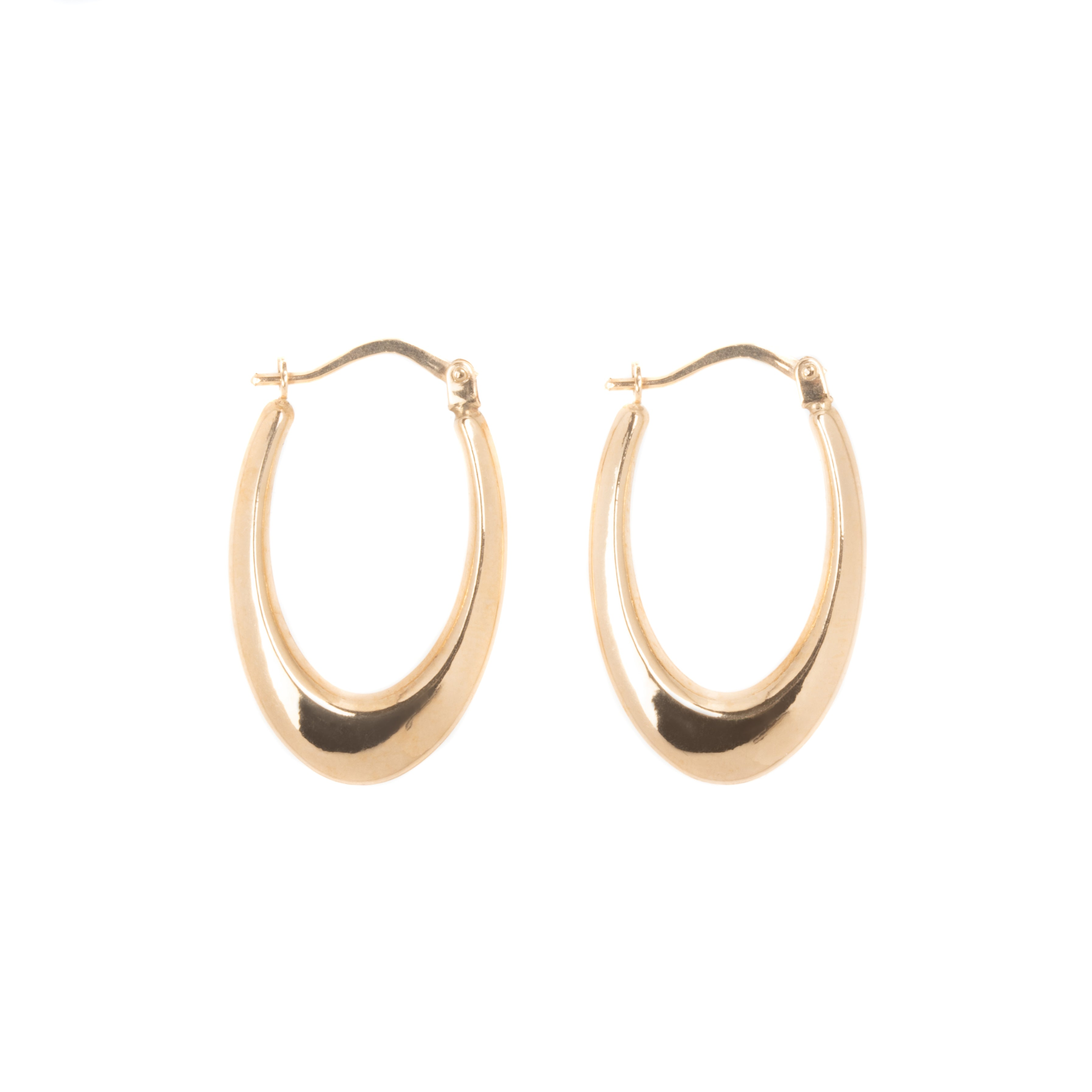 Juliette Hoops
