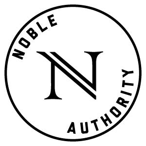 Noble Authority