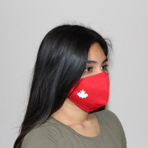 face masks, face masks toronto, handmade face masks, face masks for sale, Home is Toronto, peace collective, peacecollective,teedot apparel, toronto sweaters, toronto apparel, toronto clothing,the 6ix sweater, 6ixset, 6ix clothing, 6ix apparel,416 company, toronto t shirts,real sports, real sports apparel, real sports, home is toronto hoodie, toronto vs everybody hoodie