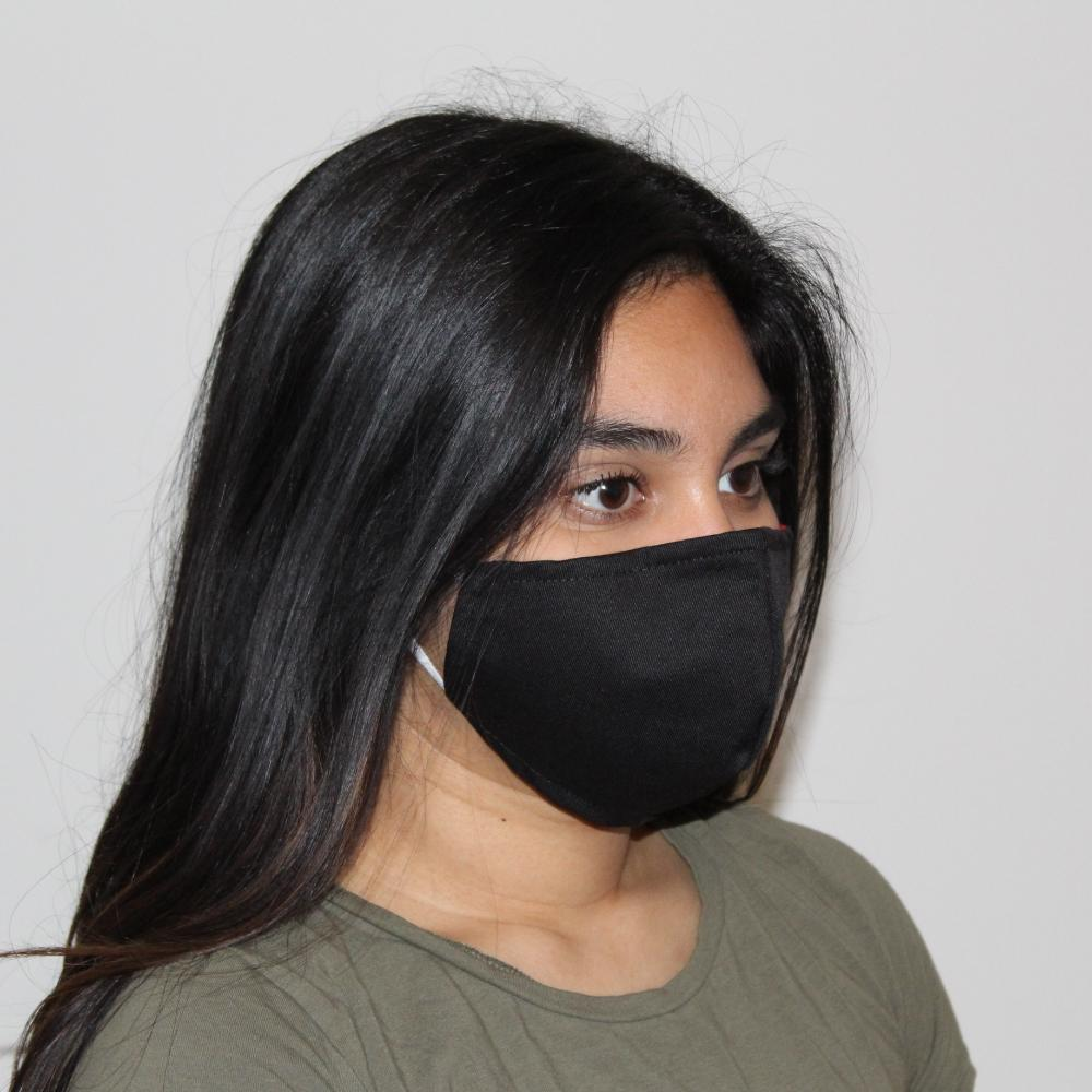 face masks, face masks toronto, handmade face masks, face masks for sale, Home is Toronto, peace collective, peacecollective, 416 company, toronto t shirts,real sports, real sports apparel, real sports, home is toronto hoodie, toronto vs everybody hoodie, etsy face masks, amazon face masks, if you're reading this you're too close face masks, noble authority face masks, canadian face masks, peace collective kids face mask