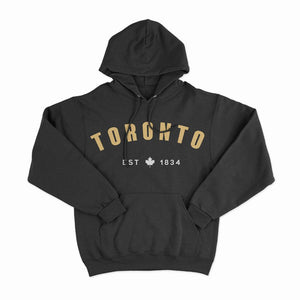 Home is Toronto, peace collective, peacecollective,teedot apparel, toronto sweaters, toronto apparel, toronto clothing,the 6ix sweater, 6ixset, 6ix clothing, 6ix apparel,416 company, toronto t shirts,real sports, real sports apparel, real sports
