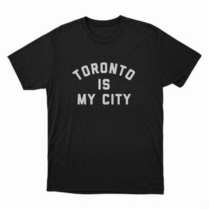 Home is Toronto, peace collective, peacecollective,teedot apparel, toronto sweaters, toronto apparel, toronto clothing,the 6ix sweater, 6ixset, 6ix clothing, 6ix apparel,416 company, toronto t shirts,real sports, real sports apparel, real sports, noble authority, toronto vs. everybody hoodies