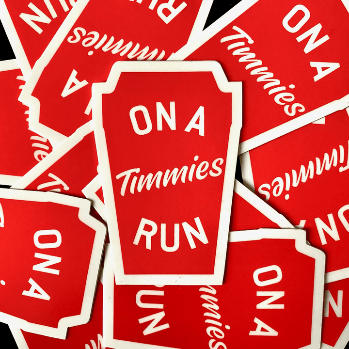 on a timmies run sticker, noble authority stickers, timmies stickers, funny stickers, face masks, face masks toronto, handmade face masks, face masks for sale, Home is Toronto, peace collective, peacecollective,teedot apparel, toronto sweaters, toronto apparel, toronto clothing,the 6ix sweater, 6ixset, 6ix clothing, 6ix apparel,416 company, toronto t shirts,real sports, real sports apparel, real sports, home is toronto hoodie, toronto vs everybody hoodie