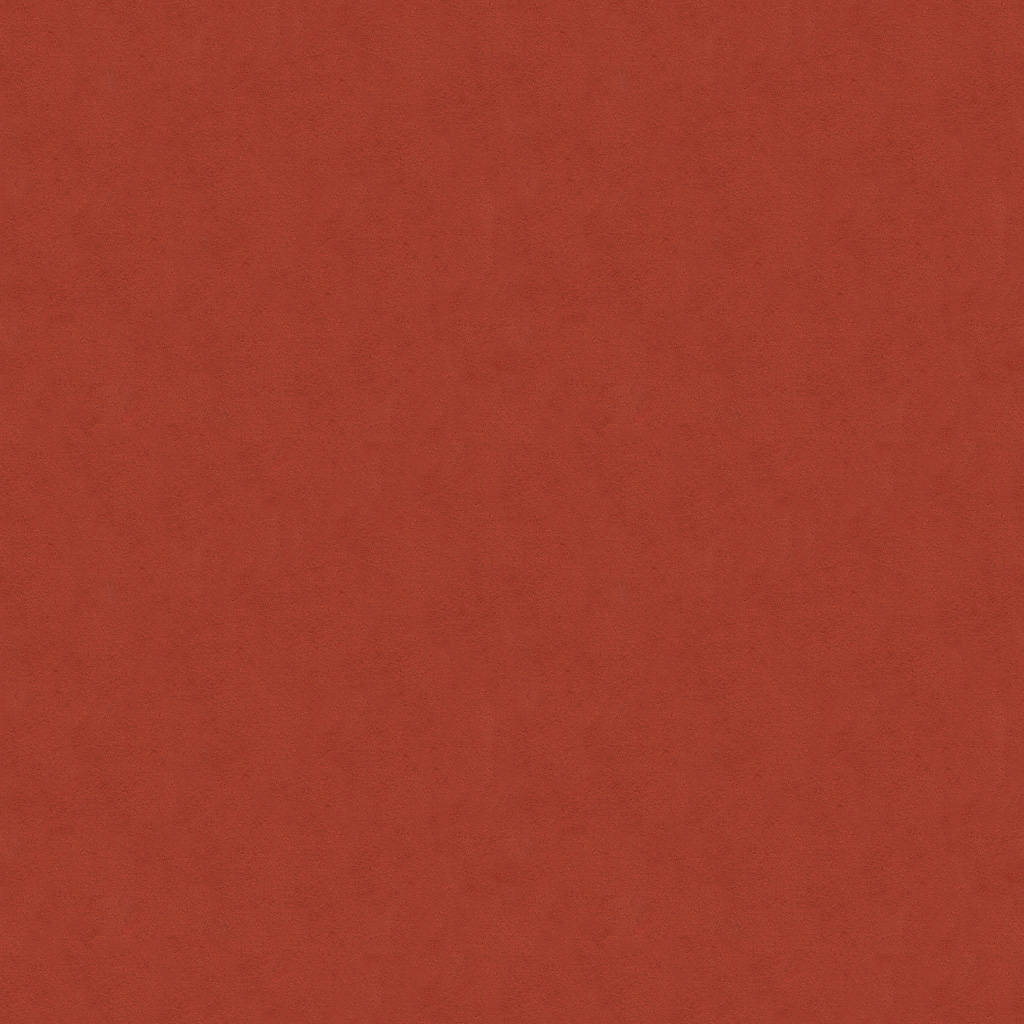 Dinamica Red