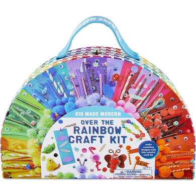 KMM Rainbow Craft Kit