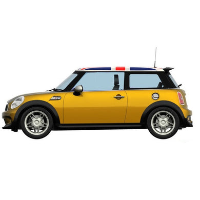 AFX Large Starter Mini Cooper