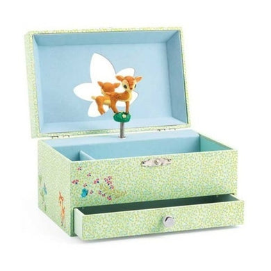 Djeco The Fawns Song Box