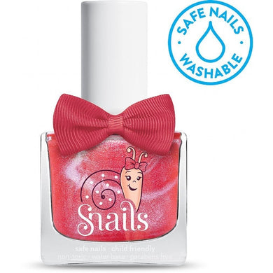 Snails Nail Polish Disco Girl