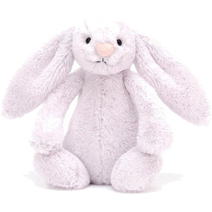 Jellycat Lavender Bunny Small