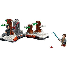 Load image into Gallery viewer, Lego SW Duel Starkiller Base 75236