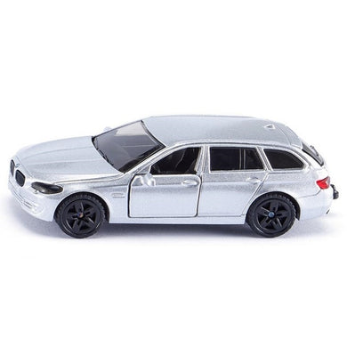 BMW 520i Touring Car