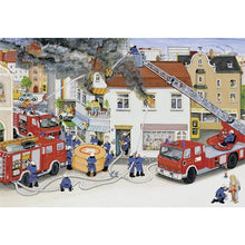 Load image into Gallery viewer, RB Busy Fire Brigade 2x24pc