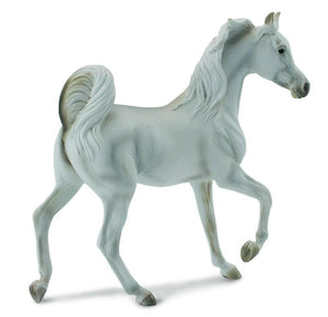 CO Arabian Mare Grey (XL)