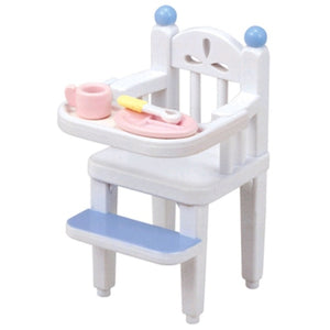 SF Baby High Chair