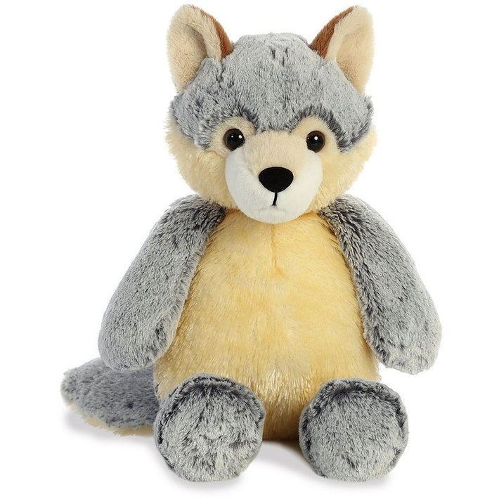 Wryly Wolf 30cm