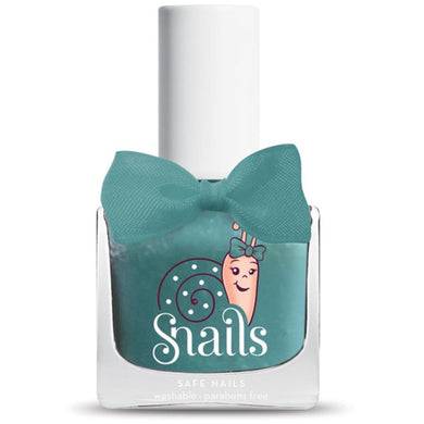 Snails Polish Mermaid