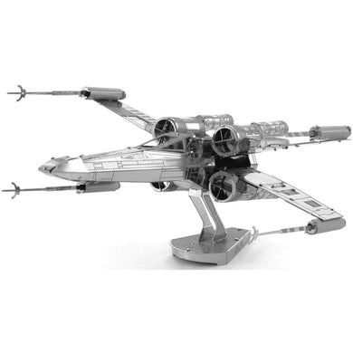 ME Star Wars X-wing
