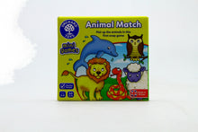 Load image into Gallery viewer, OC Animal Match Minigame