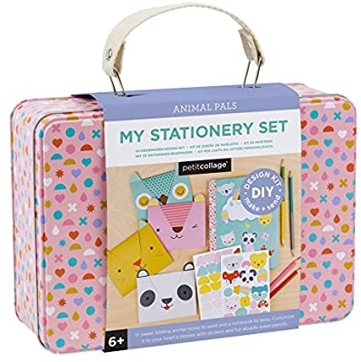 PC My Stationery Set