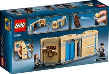 Load image into Gallery viewer, Lego Potter Room of Requirement 75966