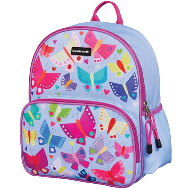 CC Butterfly Dreams Backpack