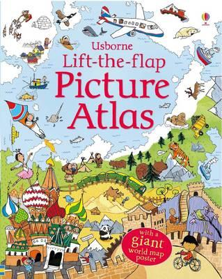 LTF Picture Atlas