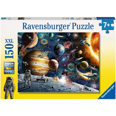 RB Outer Space 150pc