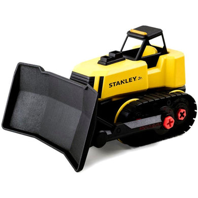 Stanley Jnr Take a Part Bulldozer