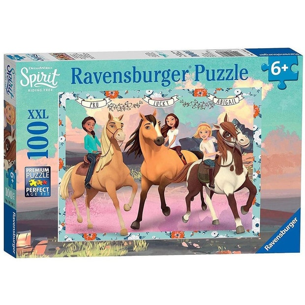 RB Lucky 100pc