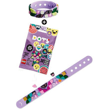 Load image into Gallery viewer, Lego Dots Magic Forest Bracelet 41917