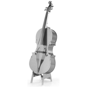 ME Bass Fiddle