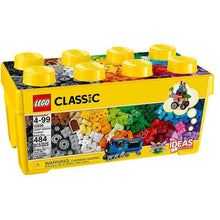 Load image into Gallery viewer, Lego Classic Med Brick Box 10696