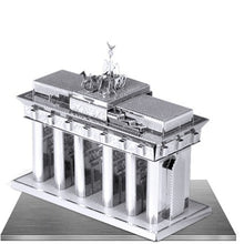 Load image into Gallery viewer, ME Brandenburg Gate