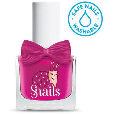 Snails Sweetheart Polish