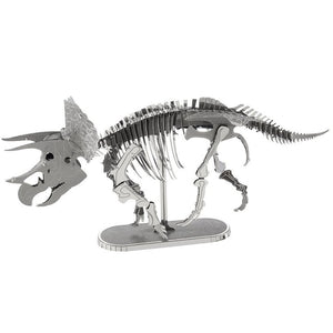 ME Triceratops