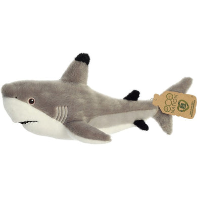 Eco Nation Blacktip Shark
