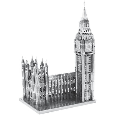ME ICONX Big Ben