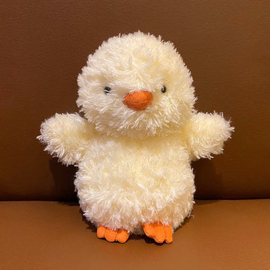 Jellycat Little Chick