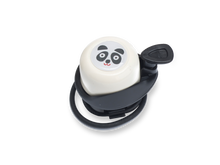 Load image into Gallery viewer, Wishbone Bell Panda