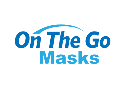 On The Go Masks