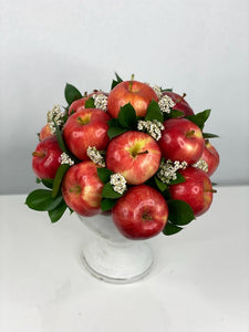 Apples and Love Medium