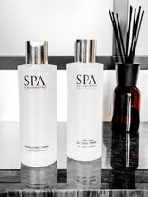 Afbeelding in Gallery-weergave laden, SPA Salonnepro Hyaluronic Toner