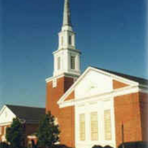 First United Methodist Church of Rocky Mount - Group Order Bulk Options