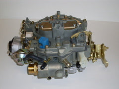 AUTOMOTIVE OEM CARBURETORS