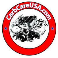CARB-CARE USA